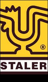 Staler
